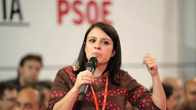 Adrianalastra