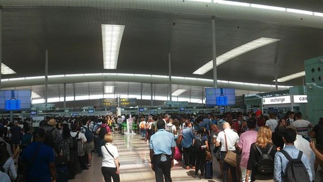 Aeropuertobarcelonaprat