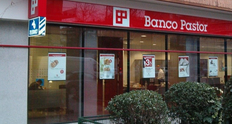 Bancopastoroficina