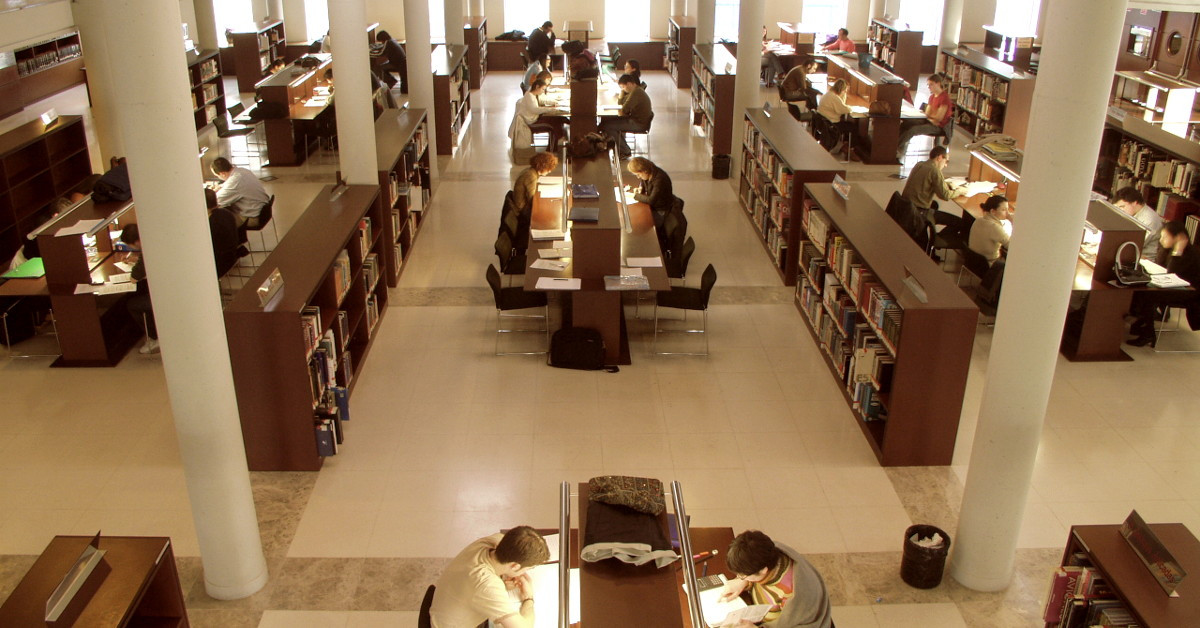 Bibliotecacdc