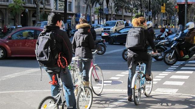 Bicicletaciudad 1