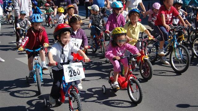Bicicletasninhos 1