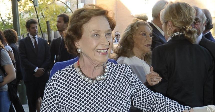 Carmenfranco
