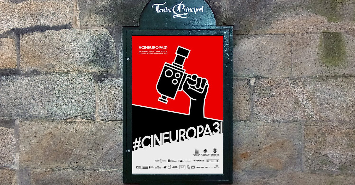 Cineuropacartel