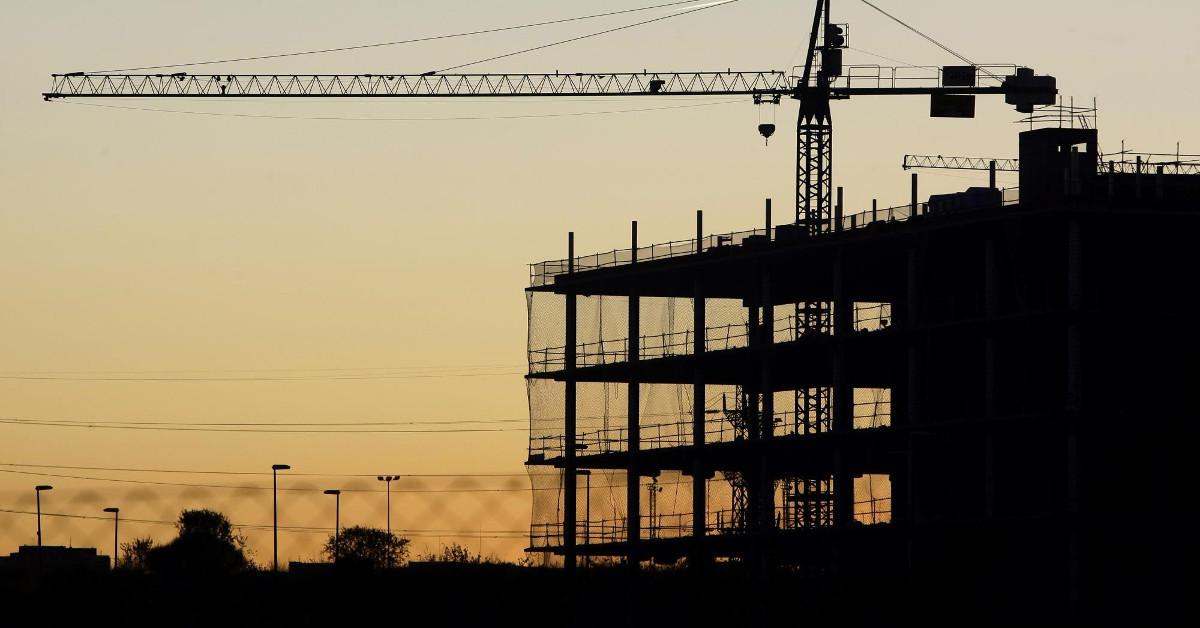 Construccioninmobiliaria
