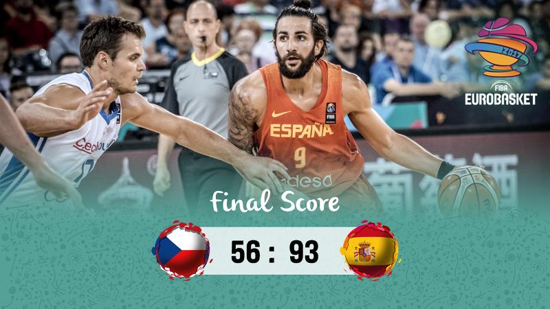 Eurobasketespcze