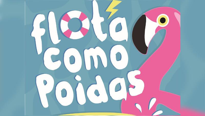 Flotacomopoidas