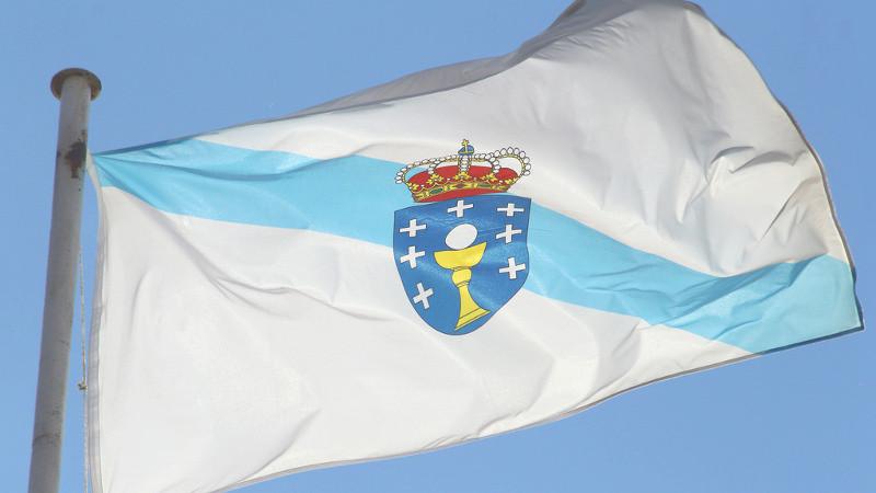 Galiciabandera
