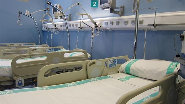 Hospitalcamas
