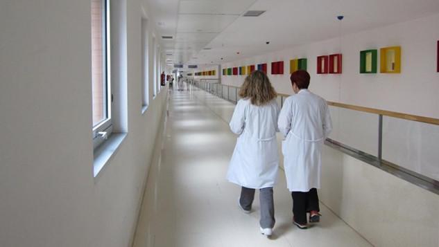 Hospitalmedicos