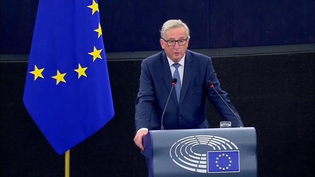 Junckercomisioneuropea 1