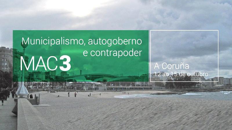 Mac3coruna