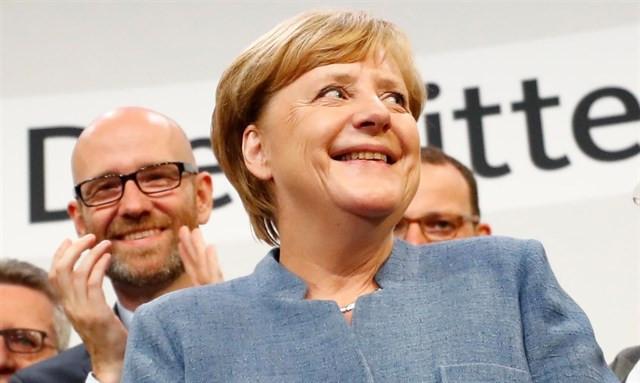 Merkelelecciones