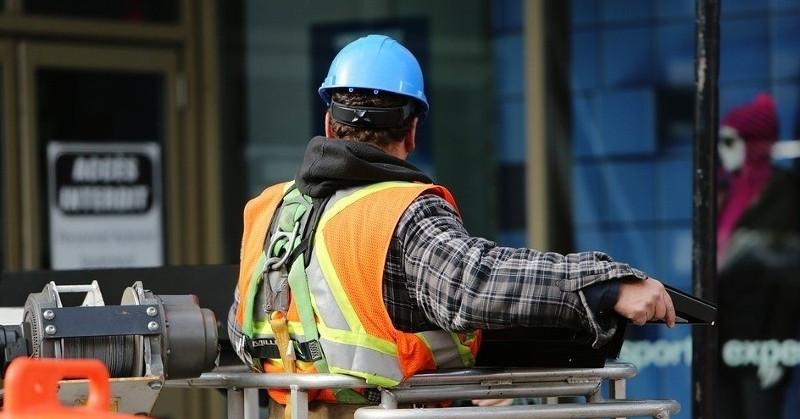 Obrerotrabajadorempleo 1