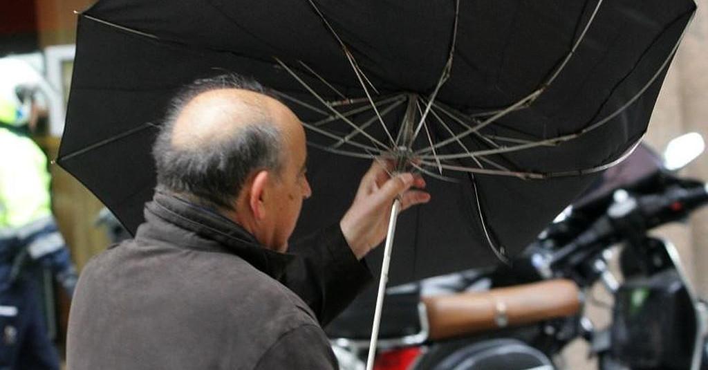 Paraguasviento 1