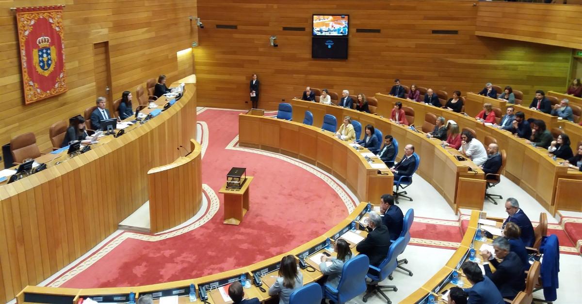 Plenoparlamento 1