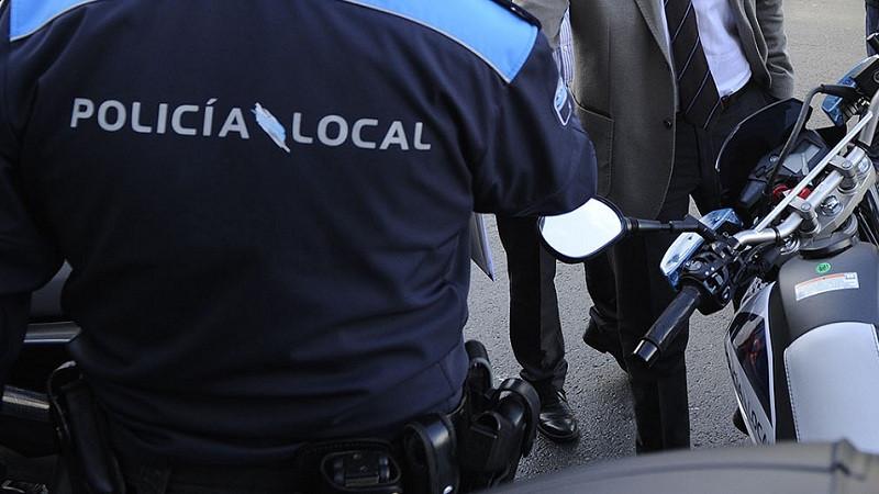 Policialocal 1