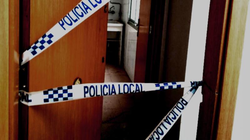 Policialocalprecinto