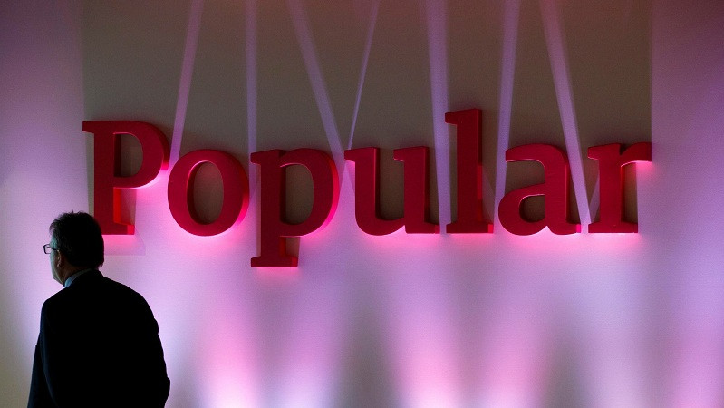 Popularbancologo