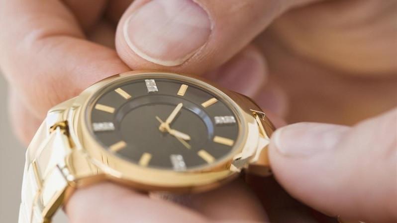 Relojhora 1