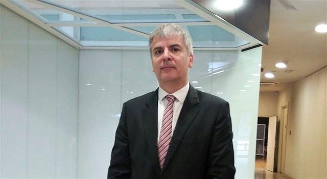 Santiagolagoeconomista