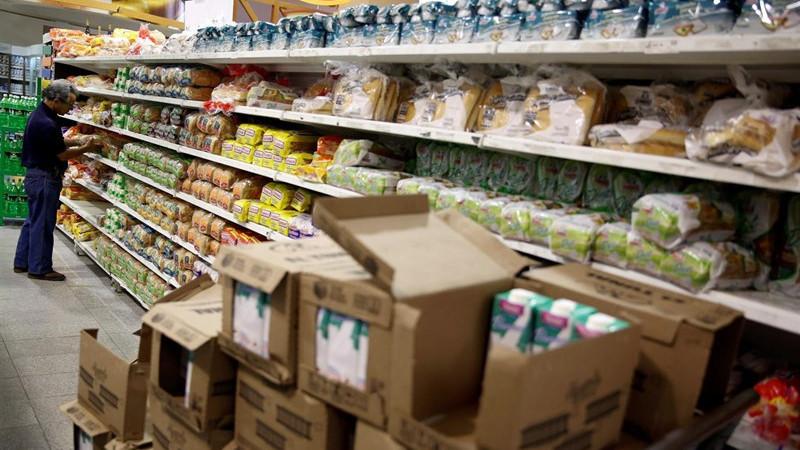 Supermercadovenezuela