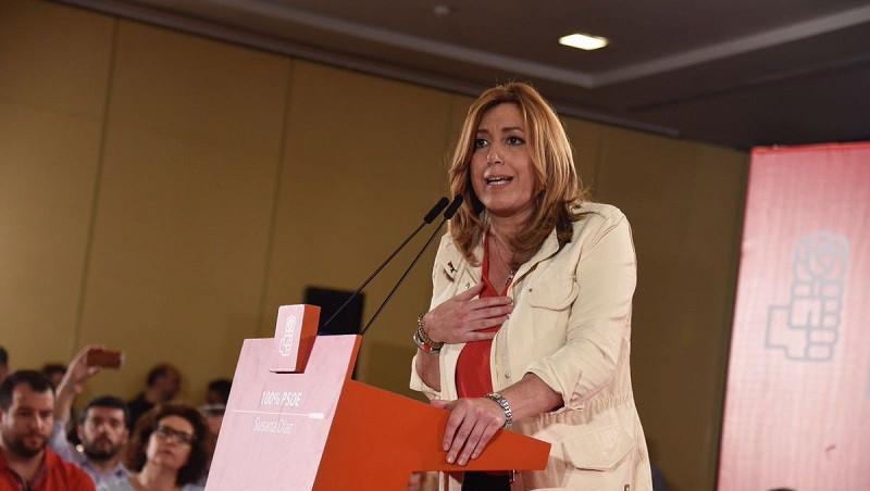 Susanadiazatril