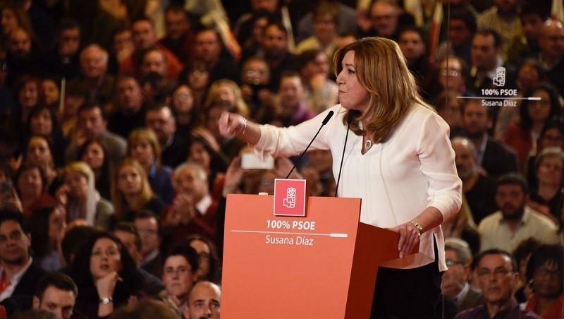 Susanadiazcandidaturamadrid