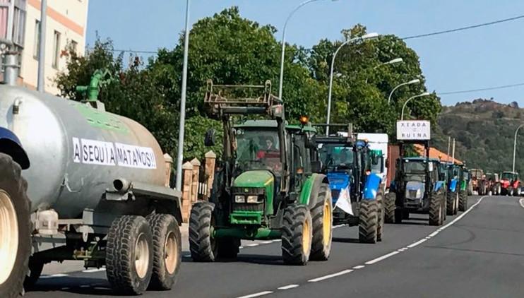 Tractoresvianabolo