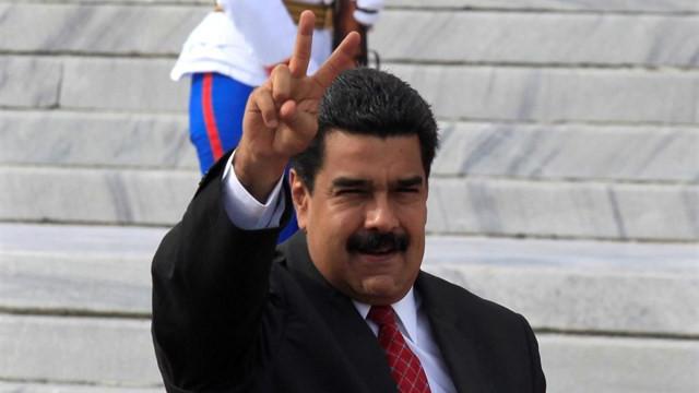 Venezuelamadur