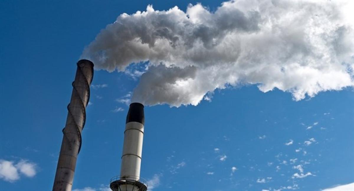 Emisionescontaminacionincineracion 2