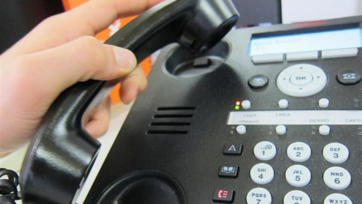 Telefonofijo2