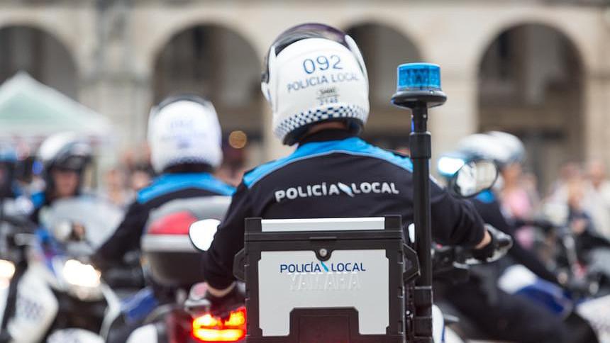 Policialocalgalicia