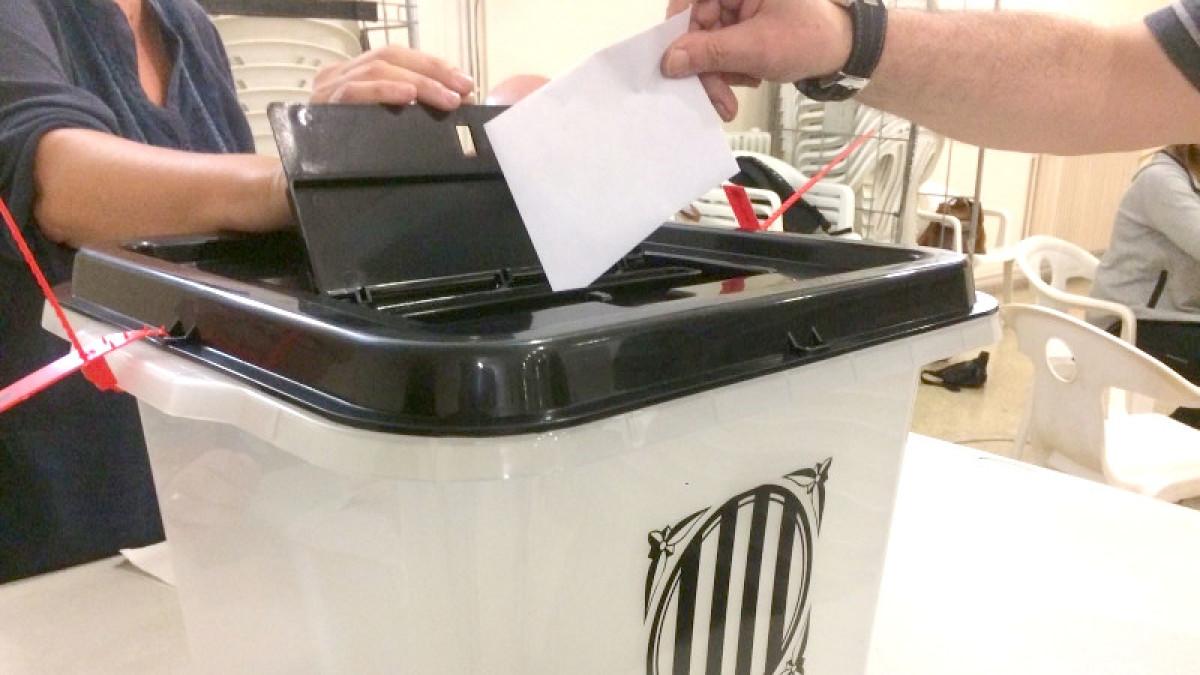 Votacionurnareferendum