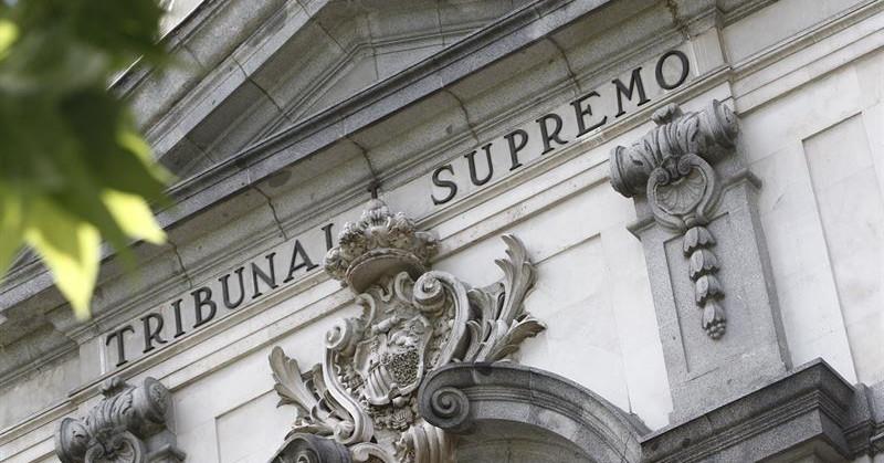 Tribunalsupremo 2