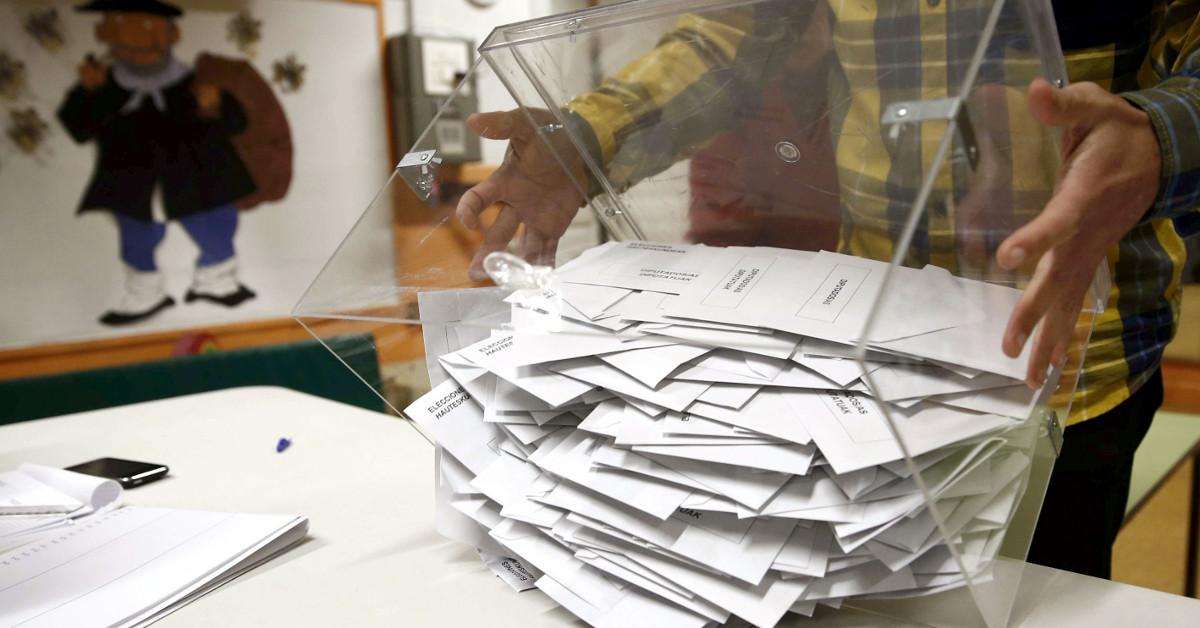 Votoselecciones