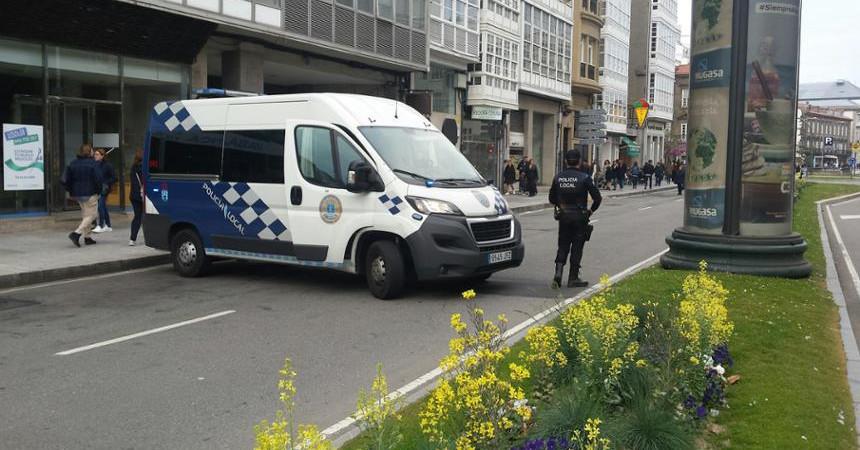 Policialocalcoruna
