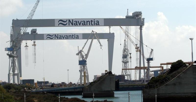 Navantia 9