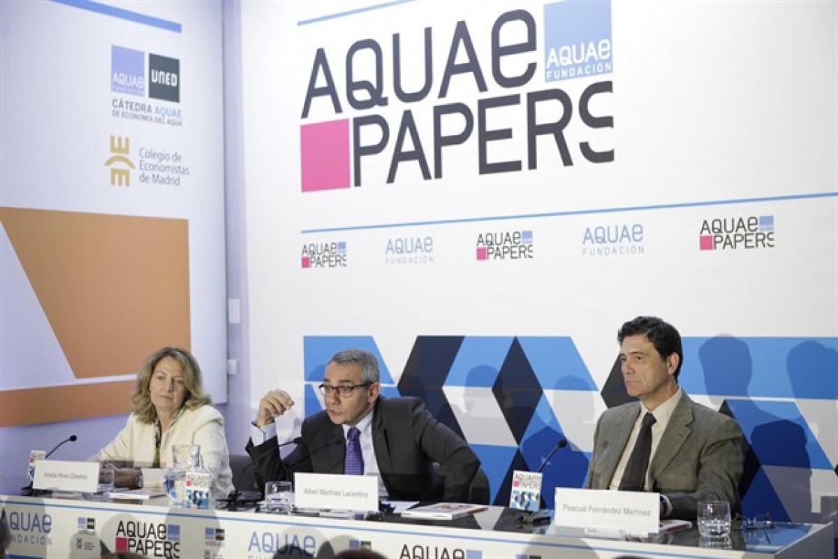 AquaePapers