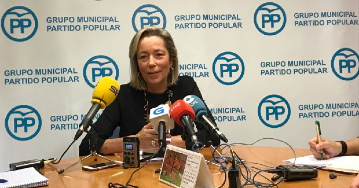 Rosa gallego ppcoruna