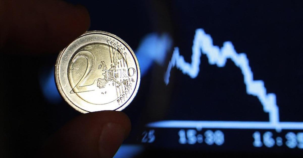Dinero economia moneda