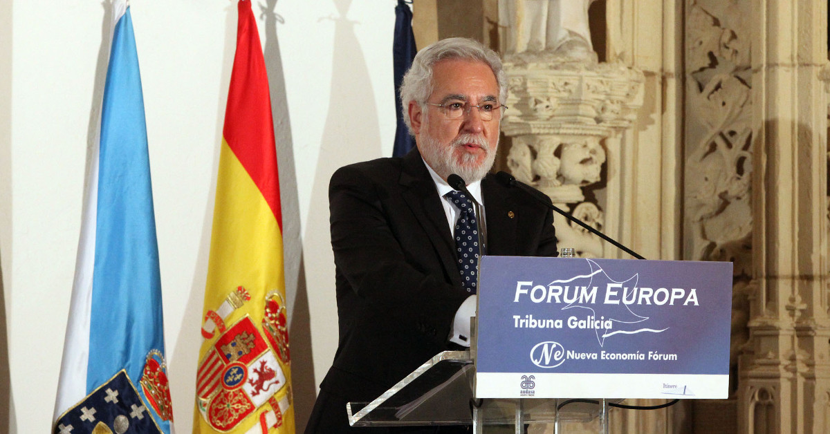 Santalices forum europa