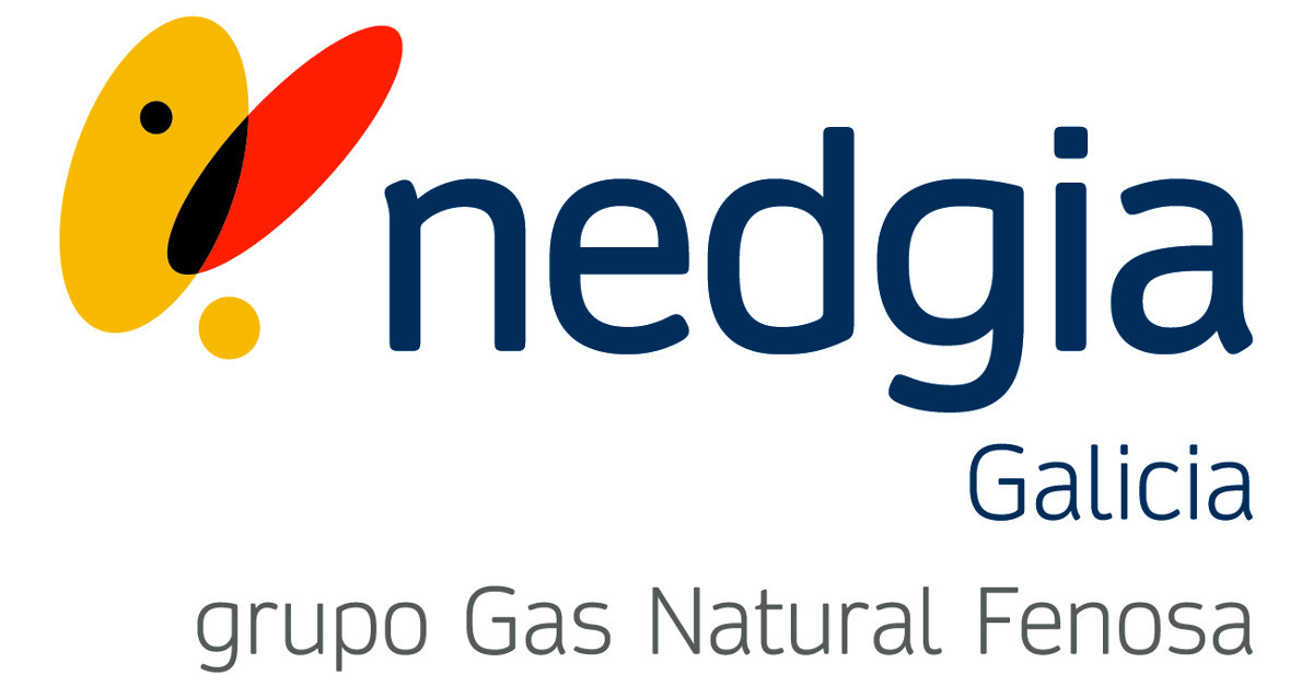 Nedgia gas natural fenosa
