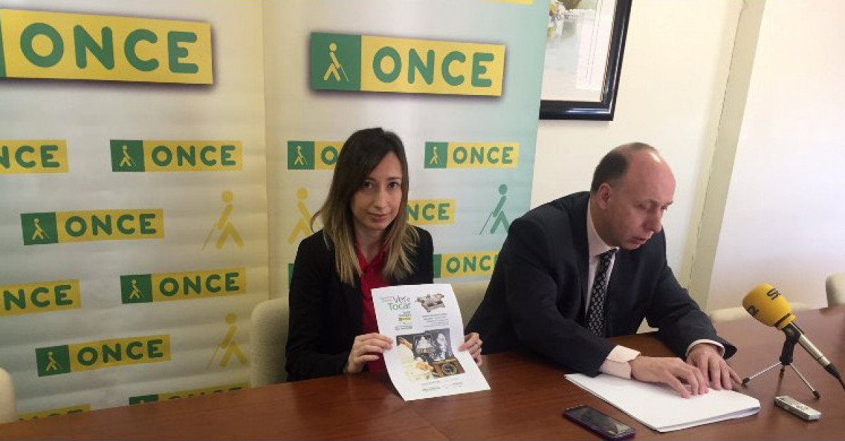 ONCE Pontevedra