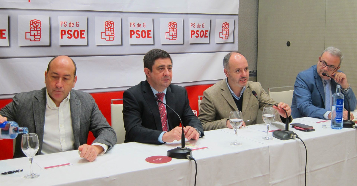 Psoe financiacionlocal