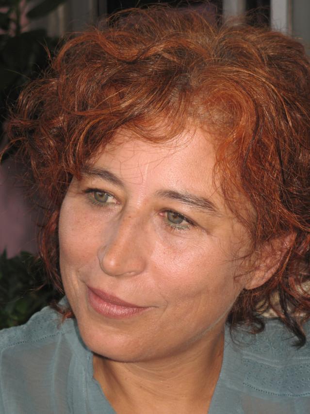 Ana Romaní