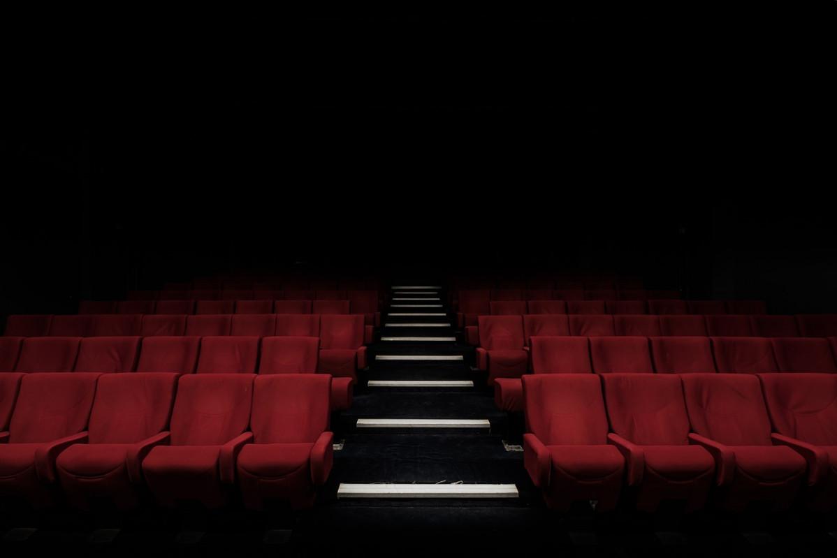 Auditorium 2584269 1280