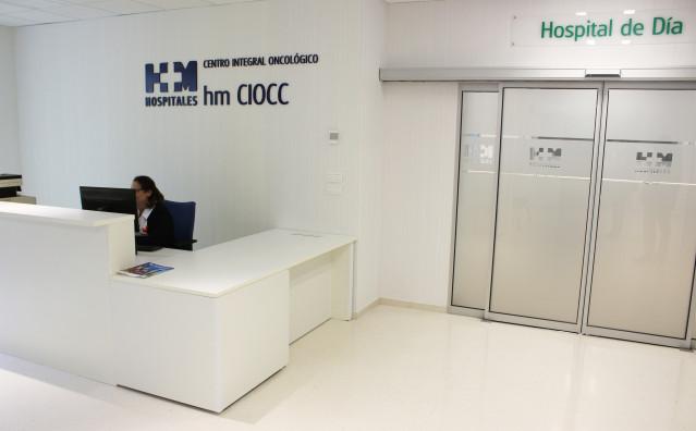 Los pacientes de HM Centro Integral Oncológico de Galicia podrán acceder a ensayos clínicos en fases tempranas.