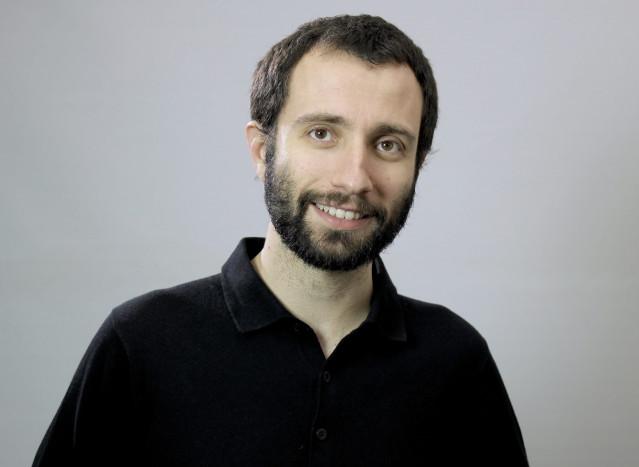 Fran Núñez, nuevo director del CDG.