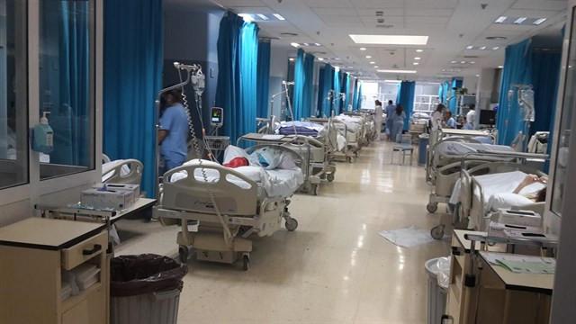 Enfermeriaurgenciashospital